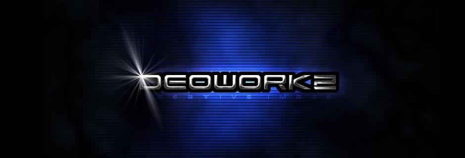 Deoworkz Creative Image